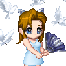 p_kkl's avatar