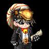 Ferrett487's avatar
