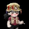 simpish's avatar