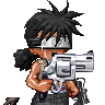 jojo oogly's avatar