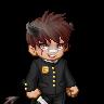 l Rice l's avatar