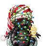 Coffin-kun's avatar