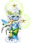 callmedistraction's avatar