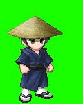 Ryo Mifune's avatar