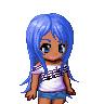 amani0310's avatar