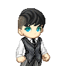 Kotowo's avatar