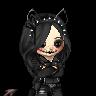 Imporial's avatar