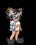 XxX_Miss_New_Booty_XxX's avatar