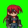 iceki's avatar