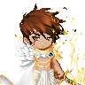 MultiDraco's avatar