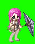 Jun Valentine's avatar