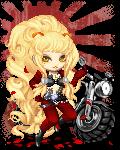 Devils_Rondo's avatar