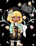 Farget's avatar