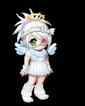 MarcyMalice's avatar