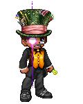 chucknut64's avatar