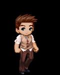 Robojack corner's avatar