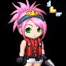 iSaku-Da's avatar