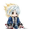 i_ish_so_random's avatar