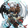 Shadohs's avatar