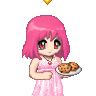 Espica's avatar