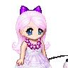 koyumidragon's avatar