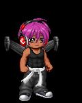 13craig's avatar