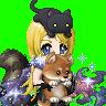 Shipporin's avatar