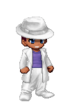 Blue_Cherrybomb75's avatar