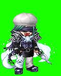 Velleos's avatar