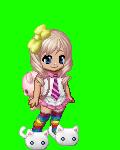 hollisteR_GurL482's avatar