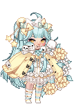 vana be's avatar
