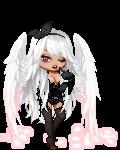 Eclarie's avatar