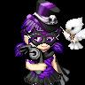 yertle's avatar