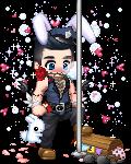 ALASKANmuffins's avatar