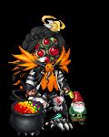 TKLightner333's avatar