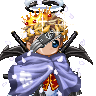 XXXGangsta_BoiiXXX's avatar