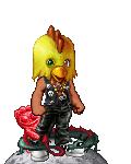 moto_world's avatar