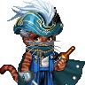 Papa_Fuzz's avatar