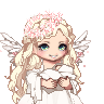cherrytwisted's avatar