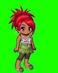 Babygirlsamantha's avatar