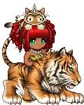 mizutatsura's avatar