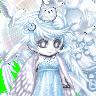 winter princess24's avatar