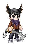 40z's avatar
