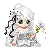 kittenbell13's avatar