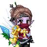 Dradar's avatar
