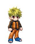 soiyoyoki's avatar