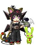 IchigoLova -_-'s avatar