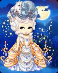 serena de brigente's avatar