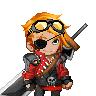 AcideSane's avatar
