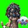 T R A S H`'s avatar